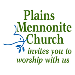 Plains Mennonite Church